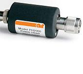 PH2000A Power Head (diode)