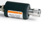 PH2010 Power Head (diode)
