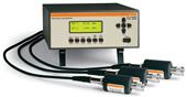 PH2033 Power Head (diode)
