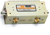DC3002A Dual Directional Coupler