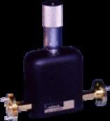 LSA系列水平衰減器