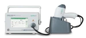 EMS61000-2A_靜電放電發生器_30kV_V400