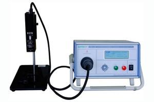 EMS-208_半導體器件靜電放電發生器