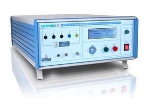 EMS61000-4A_智慧型快速群脈衝發生器_7kV