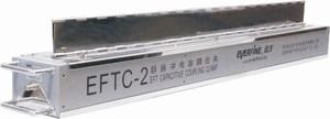 EFTC-2_群脈衝電容耦合夾_V1