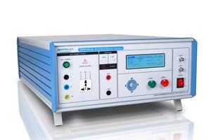 EMS61000-5A雷擊浪湧發生器_V1
