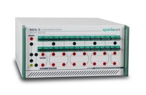 SGN-5_低速信號線耦合/去耦網路_V300