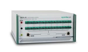 SGN-8_高速通信線耦合/去耦網路_V200