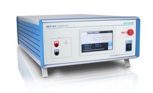 HCP-05_衝擊電流試驗儀_V100