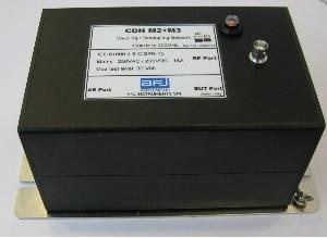 CDN M2/3
