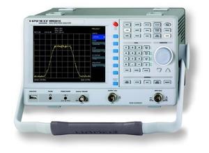 1GHz/3 GHz Spectrum Analyzer Series HMS