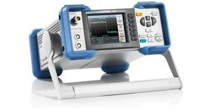 NRP2 Power Meter R&S功率計