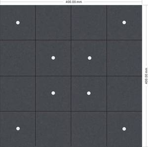 TR 101054 Series Tiles