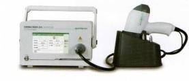 EMS10605-2A ESD Generator
