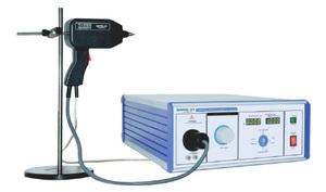 EMS61000-2H ESD simulator