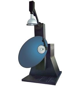 GO-CS中心旋轉反光鏡分佈光度計
