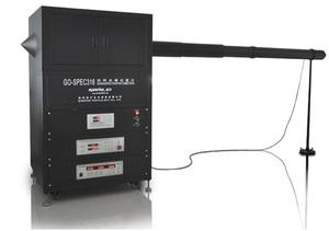 GO-SPEC316空間光譜光度計