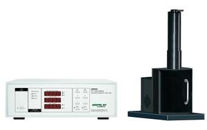 LED520 LED光強分佈自動測試儀