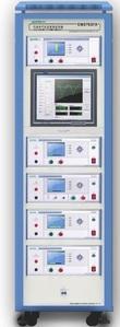 EMS7637A 汽車電子抗擾度測試系統