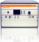600A225A RF Power Amplifier