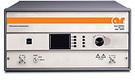 500A250C RF Power Amplifier