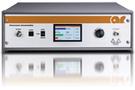 125A400 RF Power Amplifier