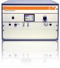 200A400A RF Power Amplifier