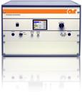 400A400A RF Power amplifier