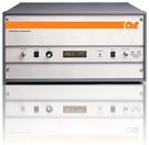 150A250 RF Power Amplifier