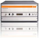 150A400 RF Power Amplifier