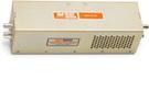 DC2600A Dual Directional Coupler