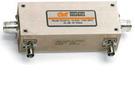 DC3400A  Dual Directional Coupler
