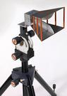 ATH18G40 High Gain Horn Antenna - Waveguide