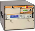 Model CI00250A (CS Test system)