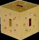 CMT系列魔T耦合器