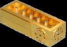 CL3系列三端口高方向性定向耦合器