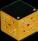 隔離器/環行器(JFD)