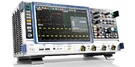 R&S RTO Oscilloscope
