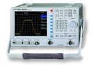 1GHz/3 GHz Spectrum Analyzer Series HMS
