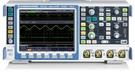 RTM Digital Oscilloscopes R&S