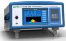 HAAS-3000 高精度快速光譜輻射計(豪華型)
