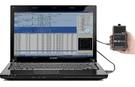 MS-20B微型快速光譜儀