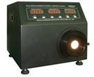SLS-5000/SLG-1000 標準亮度源