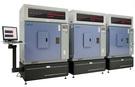 LT-200A LED加速老化與壽命測試系統(含溫度特性試驗)