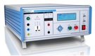 EFT 脈衝產生器