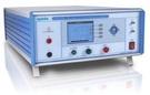 EMS61000-11B 智能型直流跌落產生器