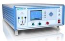 EMS61000-11K電源跌落產生器
