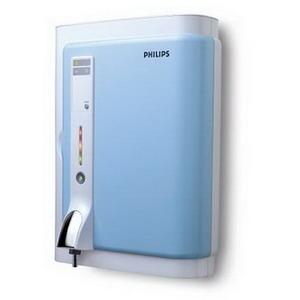 【飛利浦】PHILIPS-3890 極淨UV淨水器