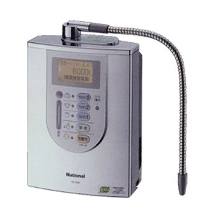 國際牌 TK-7405 電解水機