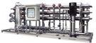 產水量30 m3/hr  工業用RO逆滲透